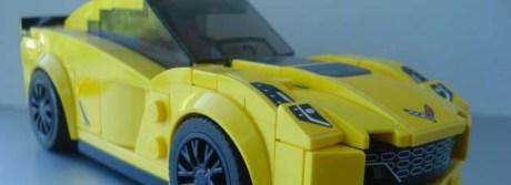 210816sccorvette